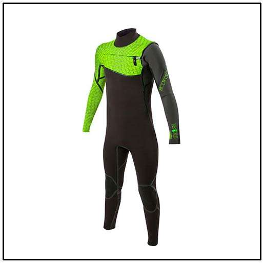 Body_Glove_Wetsuits_Shop_Juniors