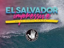 El Salvador Impressive