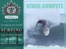 Kiwis_Compete_ISA_Worlds