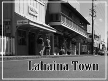 Body_Glove_Wetsuits_Lahina_Town