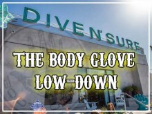 Body_Glove_Wetsuits_Auckland_New_Zealand