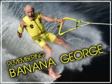 Body_Glove_Wetsuits_Auckland_New_Zealand_Banana_George