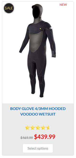 Body_Glove_Wetsuits_Auckland_New_Zealand_Voodoo_Wetsuit