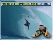 Body_Glove_Wetsuits_Auckland_New_Zealand_Alex_Gray_Sandal_Tan