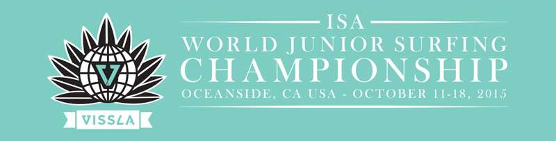 ISA_WORLD_JUNIORS