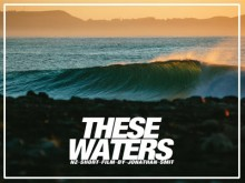Body_Glove_Wetsuits_Photographer_Jonathan_Smit_These_Waters_Part1