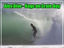 Body_Glove_Wetsuits_NZ_Alex_Dive_Kegs_On_Crate_Day