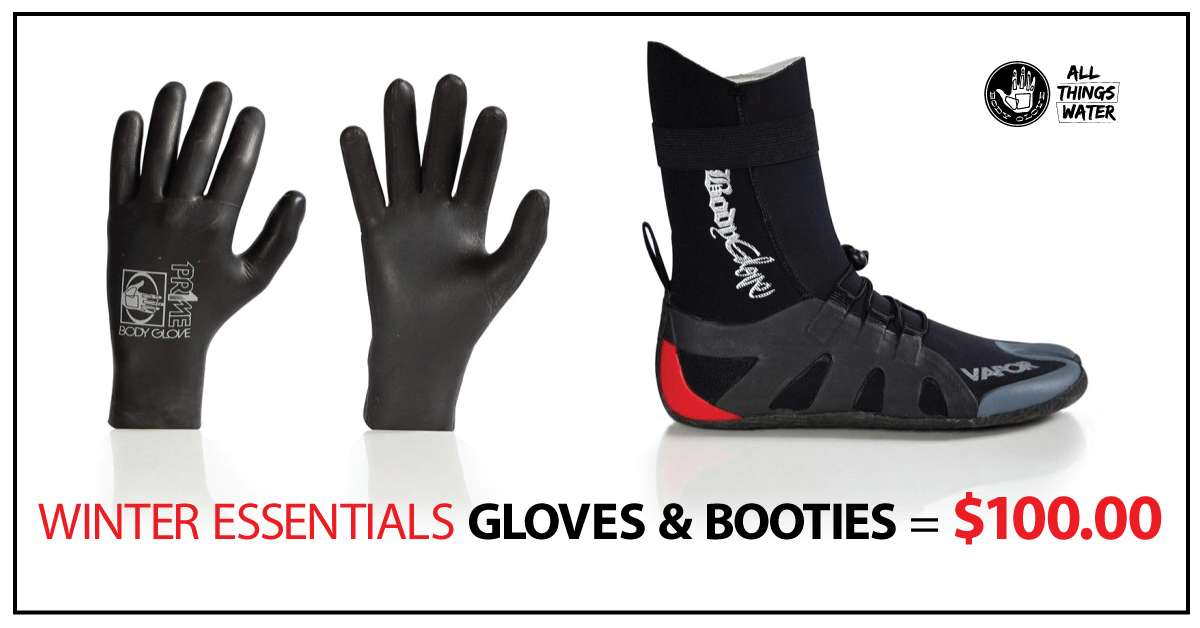 Body-Glove_Winter_Essentials_Wetsuits_Auckland_New_Zealand
