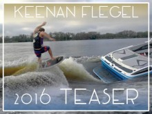 Body_Glove_Wetsuits_New_Zealand_Keenan_Flegel_Featured_Image