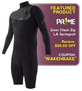 Wakeboarding Body_Glove_LA_Pr1me_Springsuit_Featured_Image