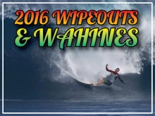 Body_Glove_Wetsuits_Wipeouts_And_Wahinies_Auckland_New_Zealand