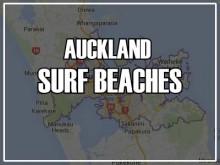 New_Zealand_Surf_beaches