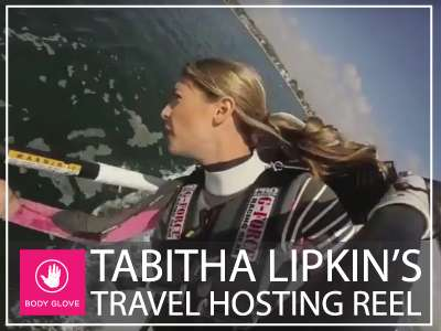 Body_Glove_Wetsuits_New_Zealand_Tabitha_Lipkins_Travel_Reel