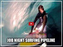 body_glove_wetsuits_jamie_obrien_pipeline